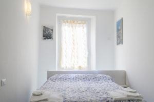 affittacamere a Riomaggiore; viadeibanchi; riomaggiore; hotel, bed and breakfast riomaggiore, cinqueterre, affottacamere cinqueterre;