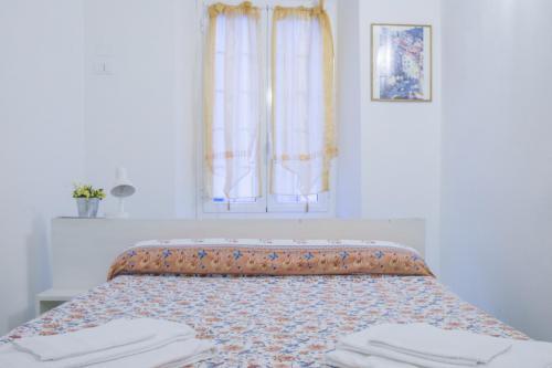 camere doppie a Riomaggiore